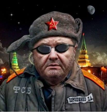 Оголосити війну Росії ми не могли тоді, не можемо і зараз, - Турчинов на допиті в Оболонському райсуді - Цензор.НЕТ 2571