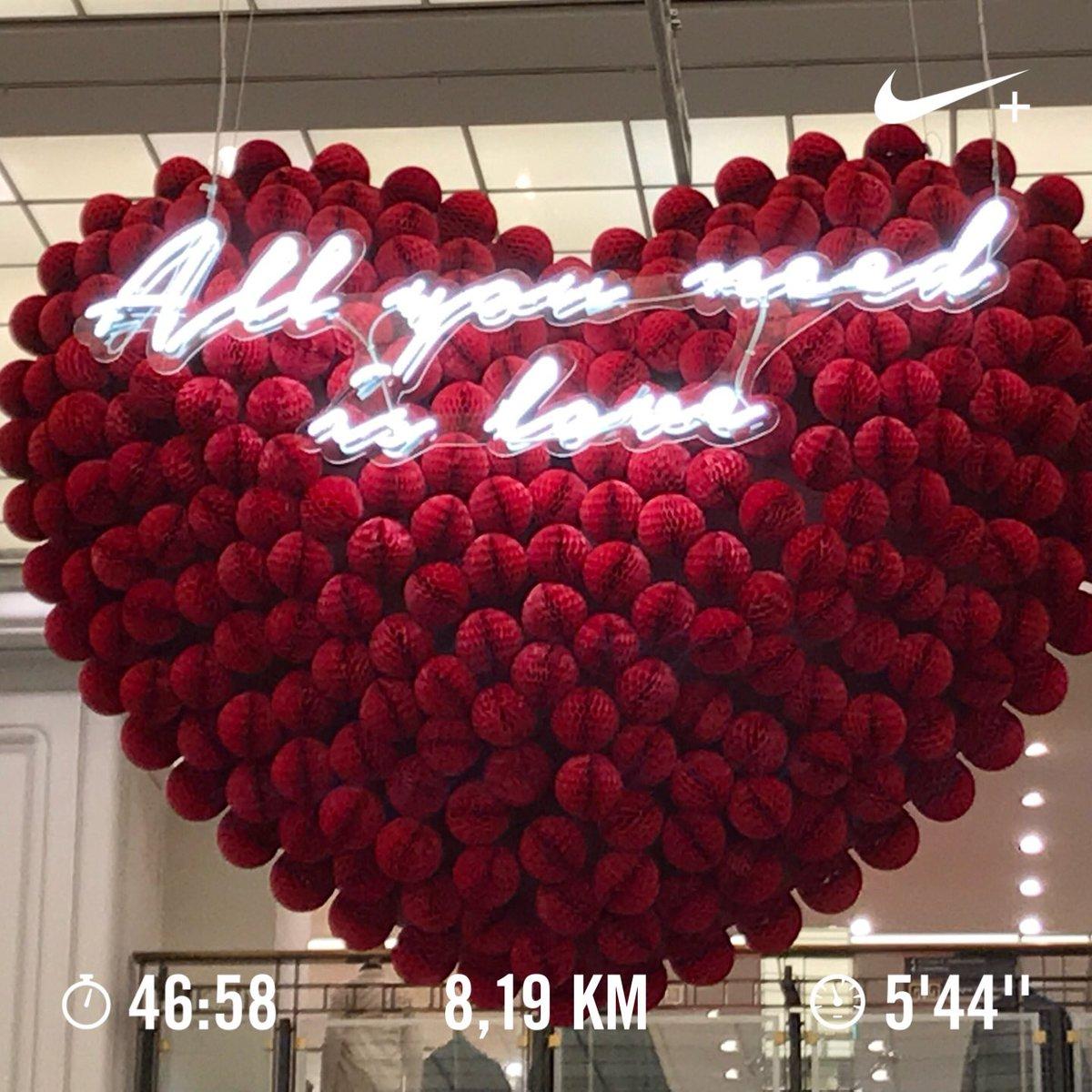 Guten morgen valentinstag