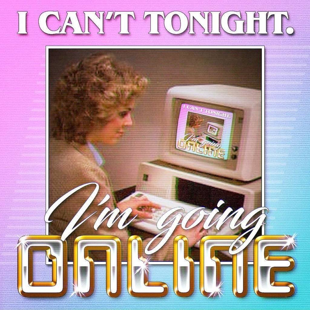 me every night https://t.co/wm8CALAwd0