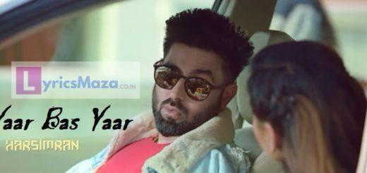 new punjabi songs ringtones free download 2018