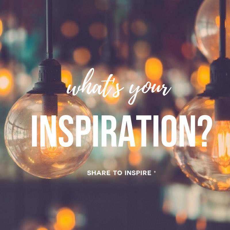 What inspired you to become a nurse? #STNProject #nursing #nurse #nqn #student #nursingschool #univeristy #inspiration #Motivation #whynursing (photo taken from google images 2018)<br>http://pic.twitter.com/a8HS4h3jhe