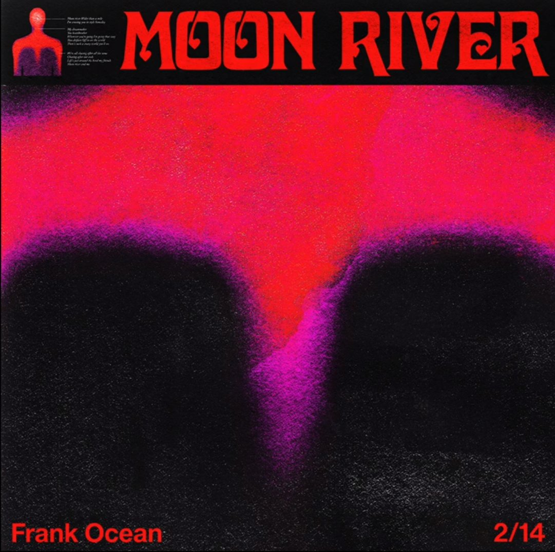 Moon River twitter.