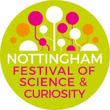 The Nottingham Festival of Science and Curiosity kicked off yesterday - make sure you get involved http://www.nottsfosac.co.uk/wp-content/uploads/2018/01/FOSAC-18-Programme.pdf… #Nottingham #FOSAC @NottsFOSAC