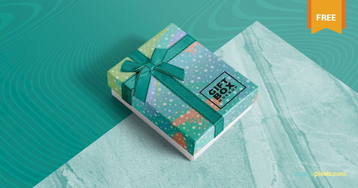 Zippypixels On Twitter Free Photorealistic Gift Box Mockup Available For Download Now Https T Co 9bdaa6zha4 Free Freebie Mockup Psd Photoshop Box Gift Packaging Branding Giftbox Boxmockup Https T Co Pitjljxve2