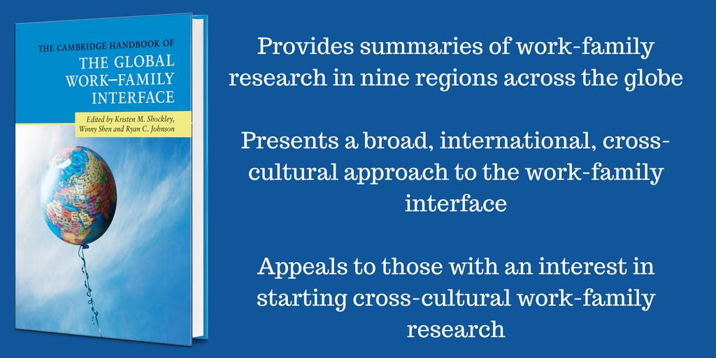 read classroom discourse in efl teaching a cross cultural
