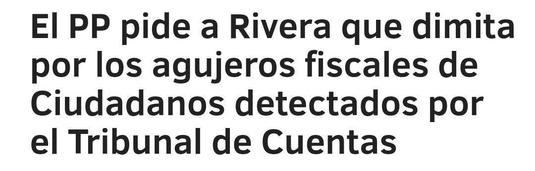 El Jueves (@eljueves) on Twitter photo 15/02/2018 09:02:05