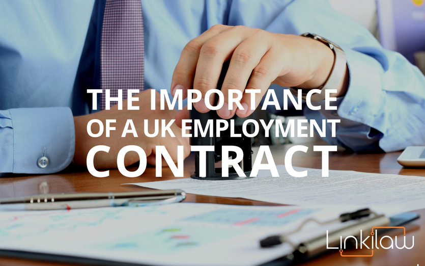 the importance of pay in employee We note that pay is not equally important in all situations or to all individuals, and identify circumstances under which pay is likely to be more (or less) our objective in this article is to show that employee surveys regarding the importance of various factors in motivation generally produce.