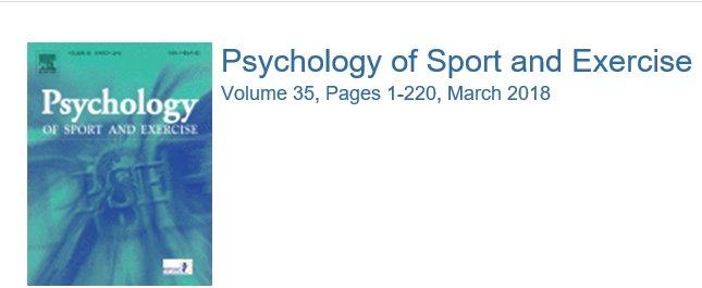 Pharmaceutical Engineering. Volume 28.
