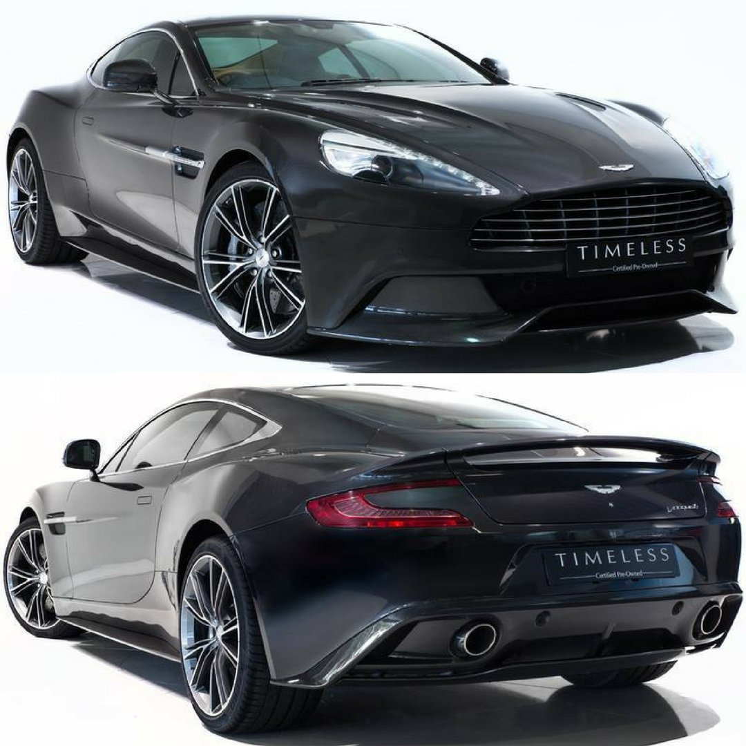 Aston Martin Johannesburg On Twitter 2013 Aston Martin Vanquish Coupe Price Poa Color Black Mileage 55 800km Extras Include Pdc Front And Rear Contemporary Paint Contemporary Interior Leather Nav And More Astonmartinvanquish Aston