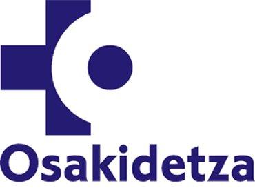 Convocatorias Procesos Selectivos O.P.E.s 2016-2017 Osakidetza - Servicio Vasco de Salud... DWETmzVWAAEYDBH