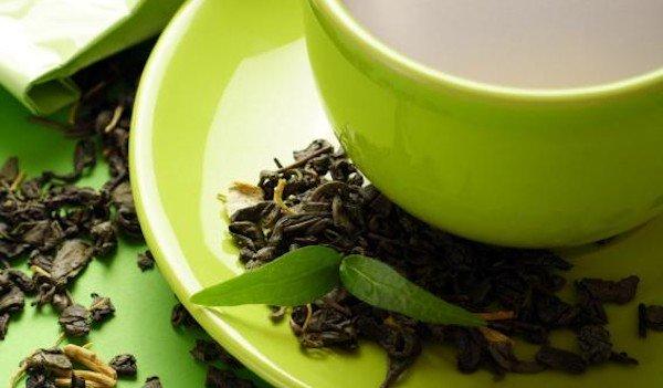tea zsírégetéshez)