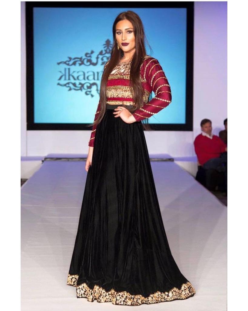 Hfa Fashion On Twitter Kaamdaani Couture Fashion Designer Pakistan Https T Co Lxrrpdlnbg Designer Infokaamdaani Author Randomramblerr Hfafashion Fashion Womenfashion Couture Likesforlikes Like4like Fashionshow Pakistan Usavscan Nyc