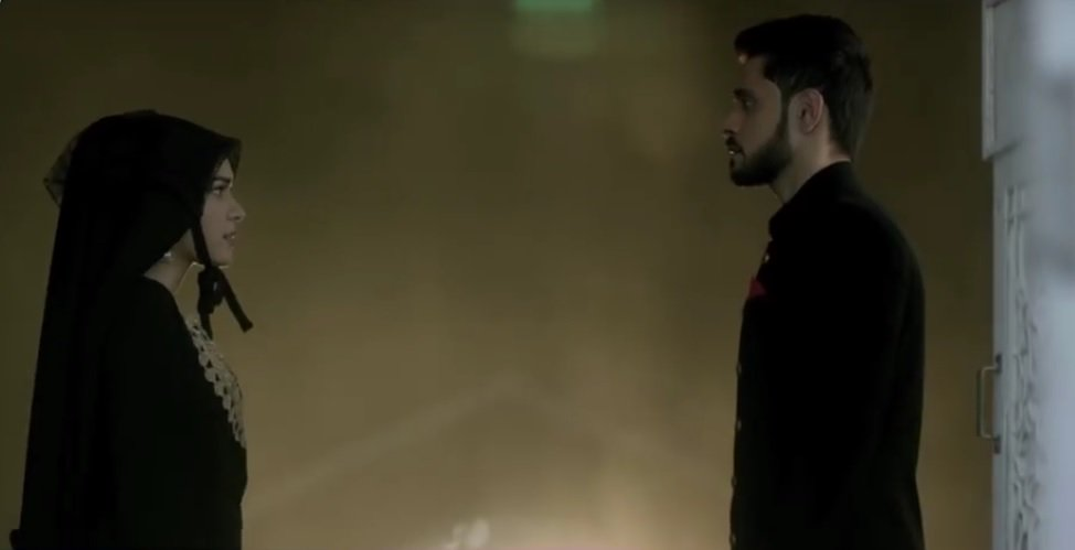 Fuzion Productions On Twitter Zee Tv S New Show With Muslim Backdrop Ishq Subhan Allah Is A Love Story Between Two Varying Principles Promo Review Ishqsubhanallah Zeetv Https T Co Skpbubl63l Https T Co Ylqbxatwfy