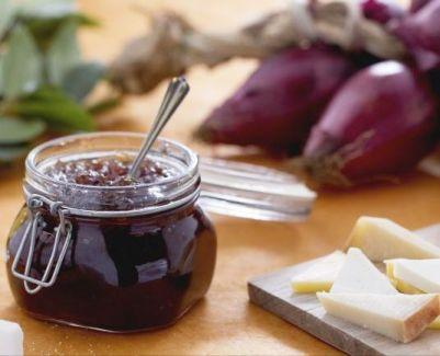 Leggi la notizia di gioegio su http://www.nellanotizia.net/scheda_it_64178_La-confettura-di-Cipolla-rossa_1.html