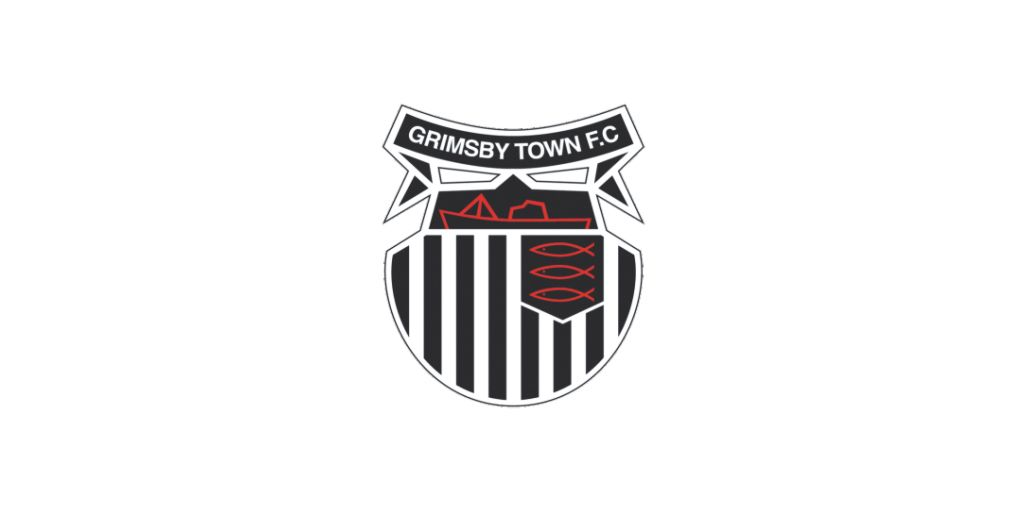 News - FSOA Member @dcrs_ltd Upgrade Grimsby Town FC to Hytera Repeater Lead System for their Digital Upgrade with PD400 Series Bluetooth Enabled Hand portables for all users. Case study to follow.  @TheFSOA #footballtech #grimsbytownfc #resilientsystem #godigital #thefsoa