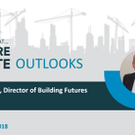 Simon Cross, Director of Building Futures Group at @BREAcademy will be speaking at #OffsiteOutlooks on 28th February! More info online at: https://t.co/7Wjjeckofx