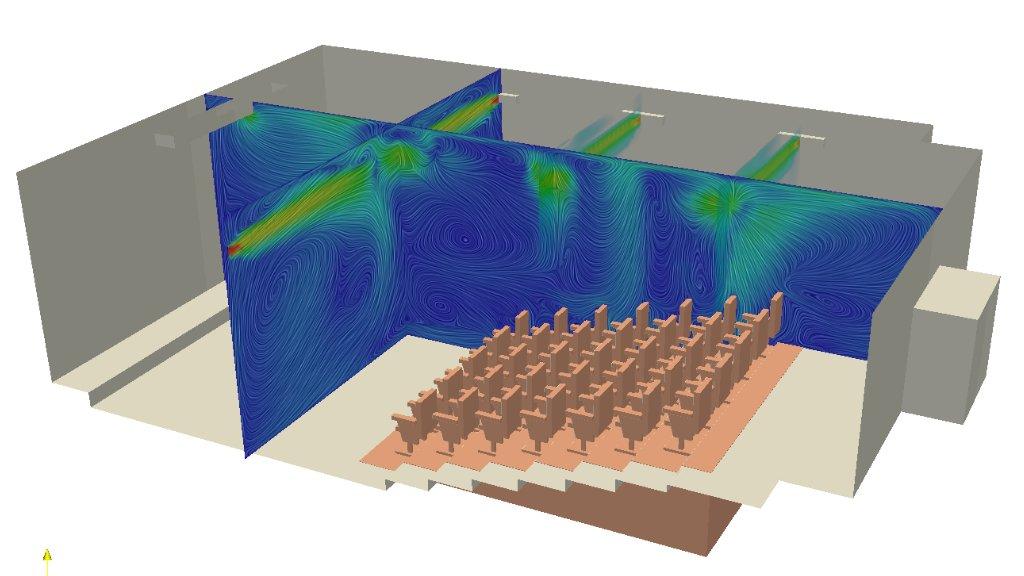 download Nukleare Festkörperphysik: Kernphysikalische Meßmethoden und ihre Anwendungen