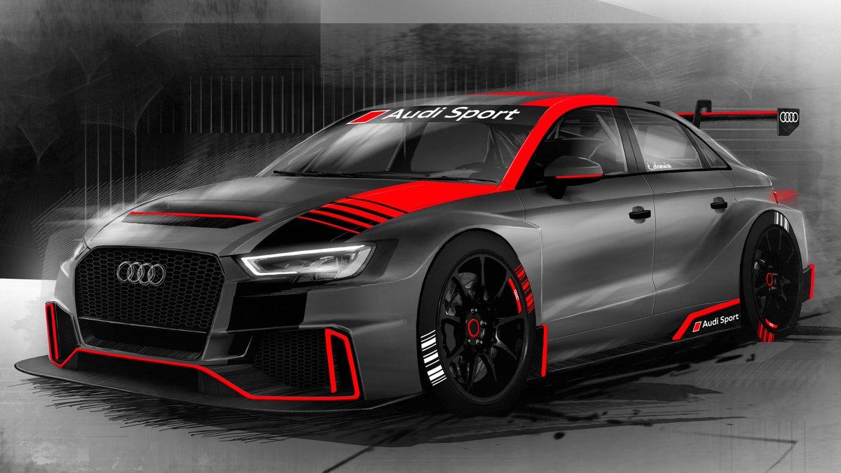 Audi Sport Audisport Twitter
