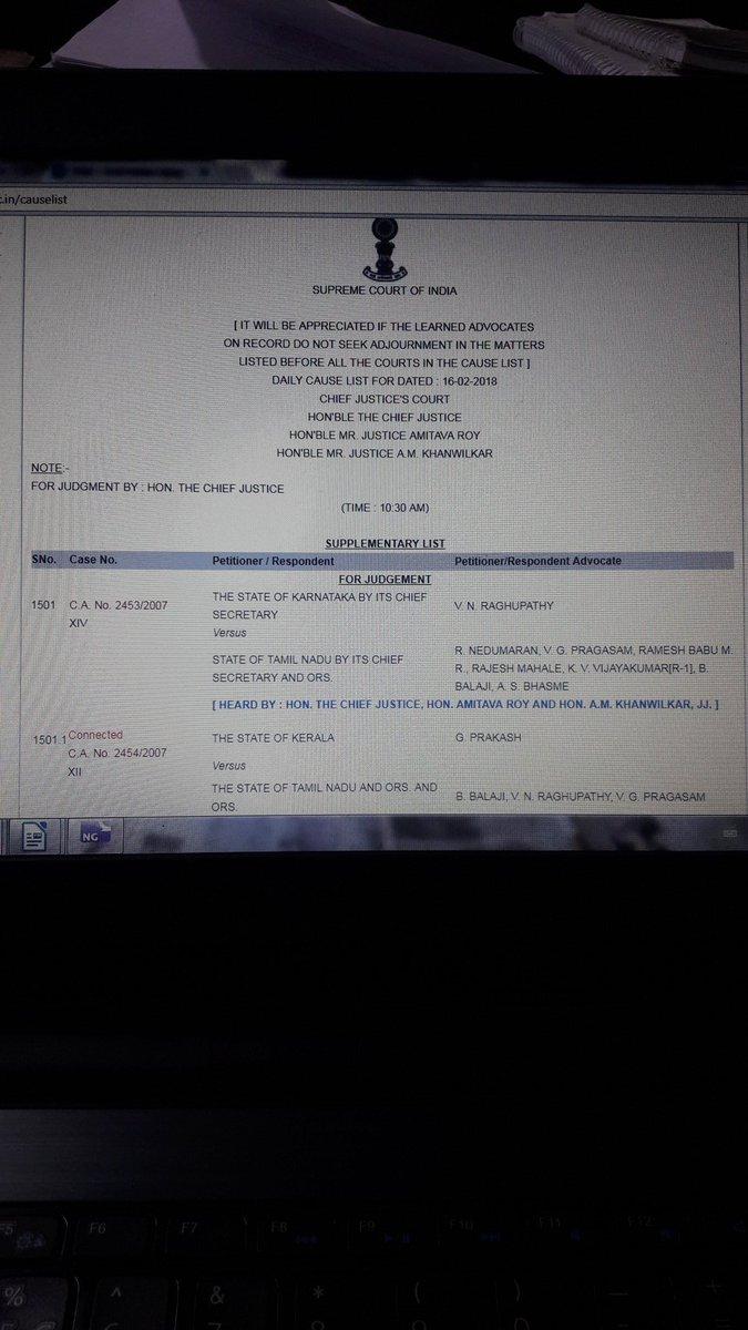 Judgement Day 2012 In Tamil Pdf