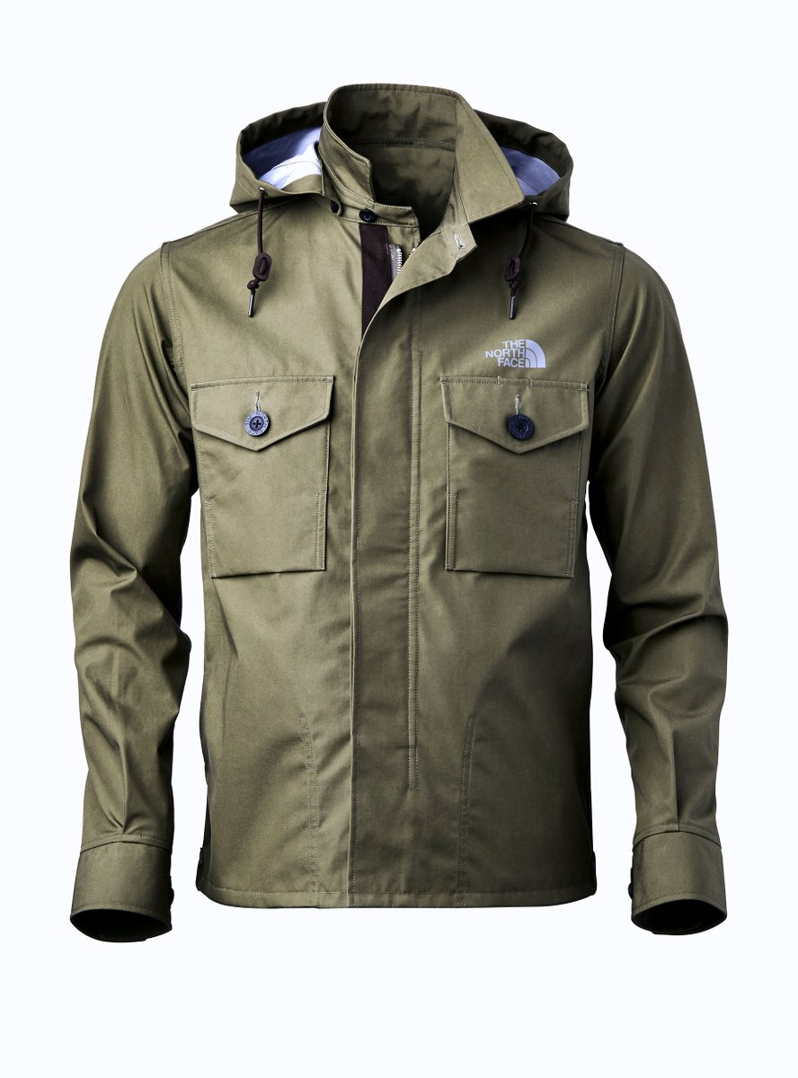 7ca8a082ae949 The North Face EU on Twitter: