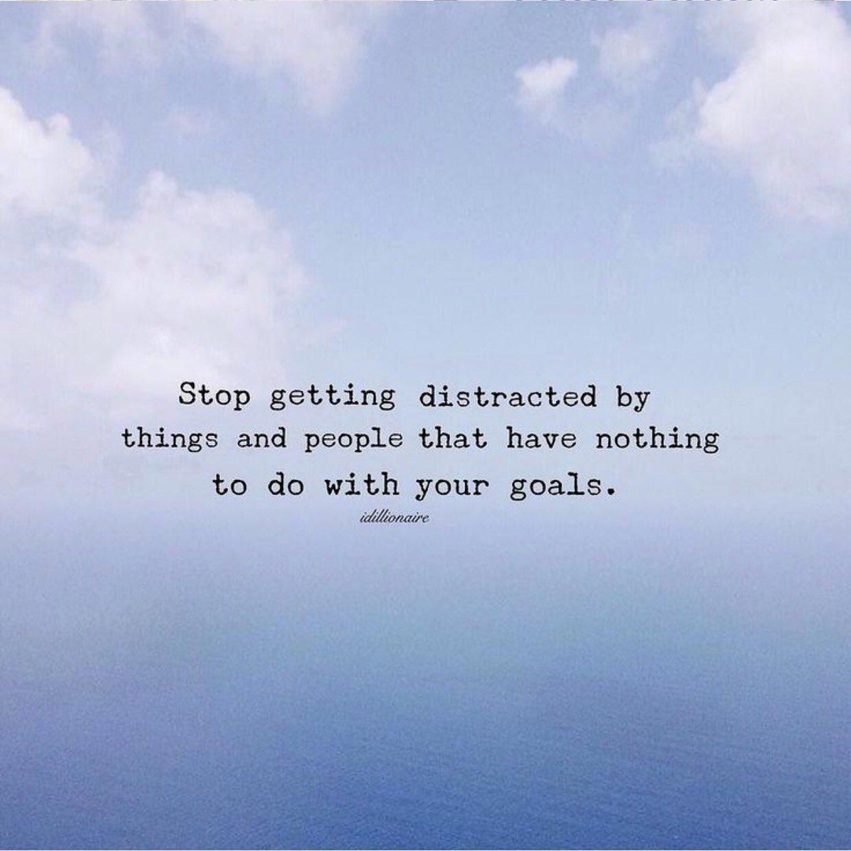 Goals @thebestmelife https://t.co/tpLrckpddd