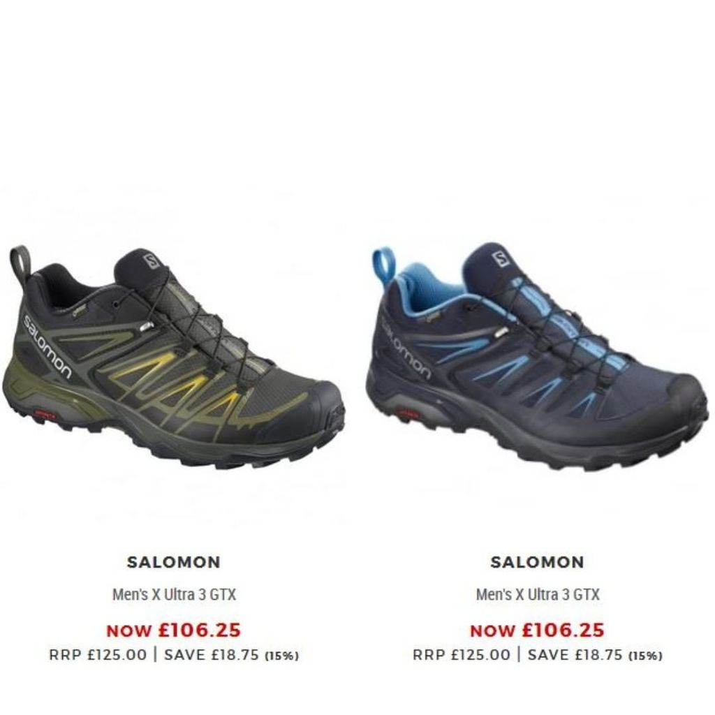 premium selection 976b4 86650 e-OUTDOOR on Twitter:
