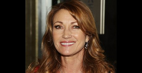 Happy Birthday to actress Jane Seymour (born Joyce Penelope Wilhelmina Frankenberg; February 15, 1951).