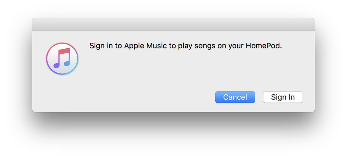how to play a game from itunes on mac