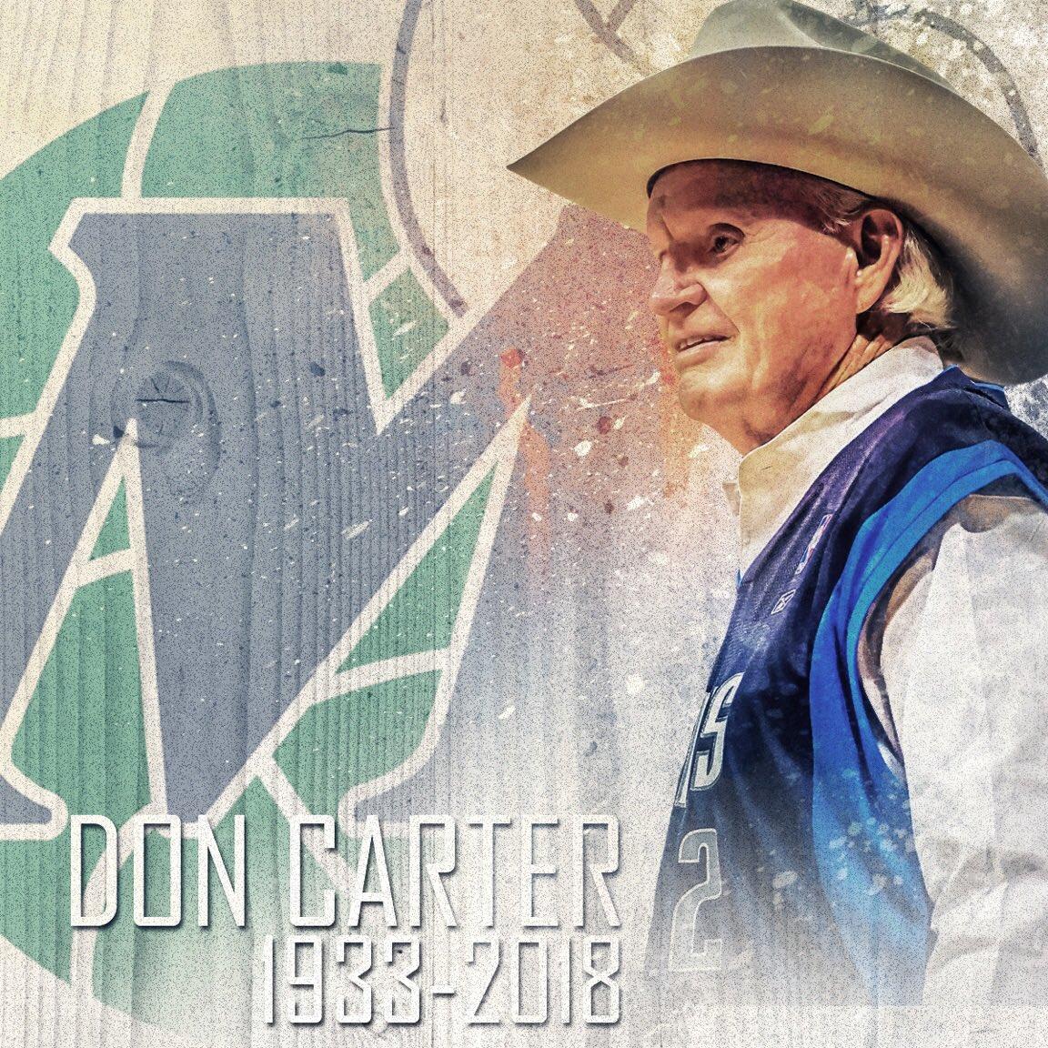 So sad. Legend. RIP