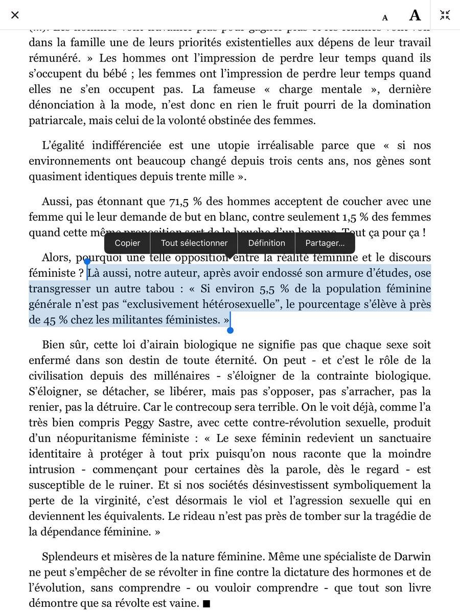 Jean Michel On Aphatie Twitter On Jean Michel Aphatie sdrhQCtx