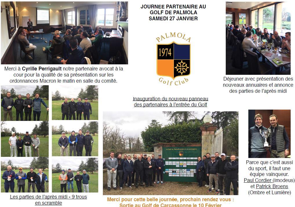 Golf Club de Palmola (@GolfdePalmola) | Twitter