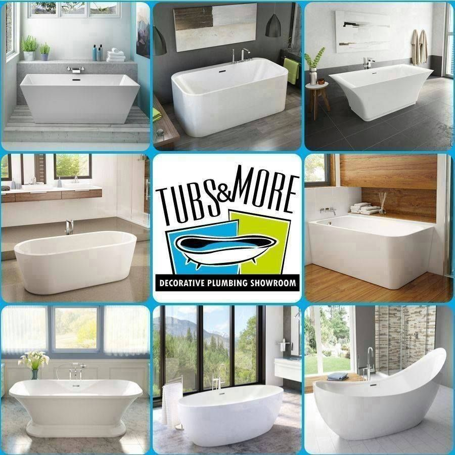 Complete your bathroom with a new vanity and shower and toilet. We even have all the fixtures you will need to add that final touch #BathroomDecor ...