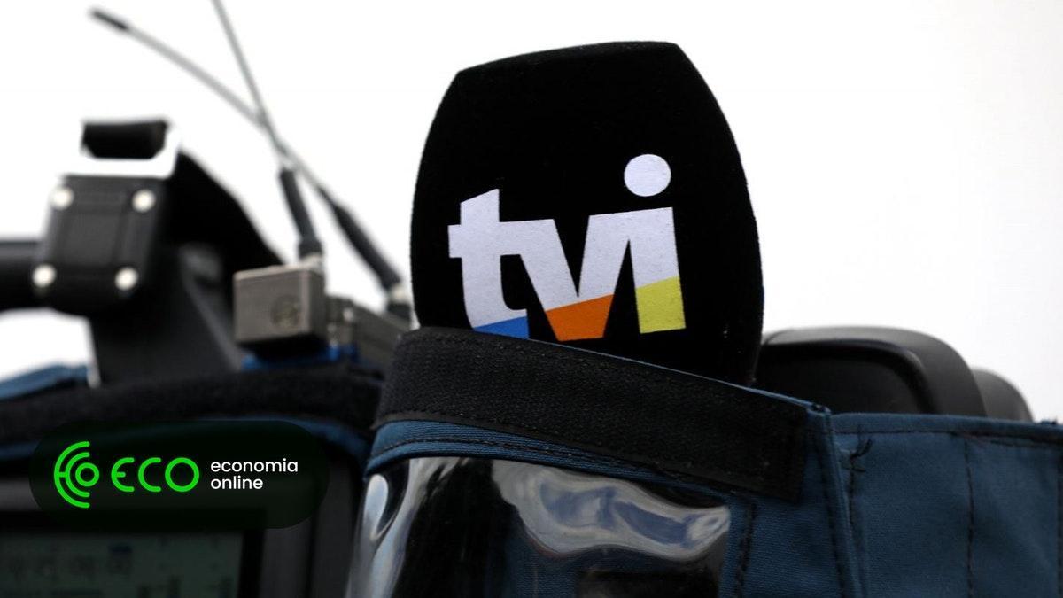 "Compra da TVI pode ter impactos ""potencialmente negativos"". #AlticeCompraTVI https://t.co/bz7WpfLgqA"