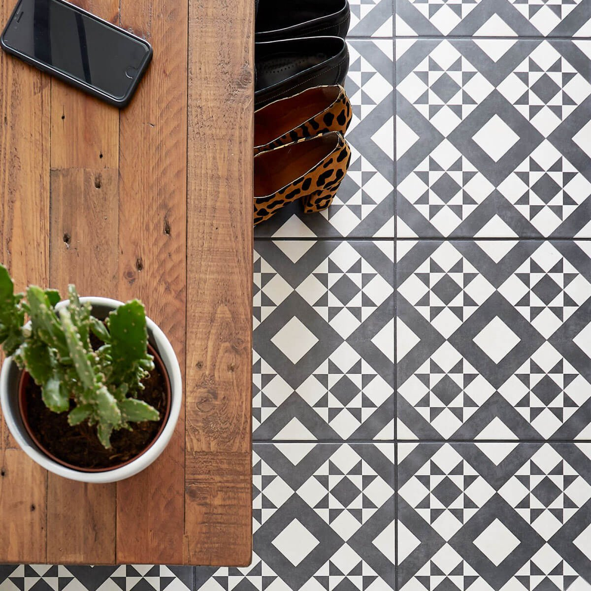 British ceramic tile bctspec twitter check out our award winning feature floor tile retro contact us for a sample or further info interiors housebuild tiles featurefloors dailygadgetfo Images