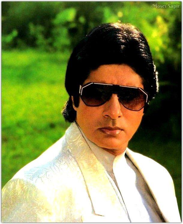 Image result for agneepath amitabh bachchan