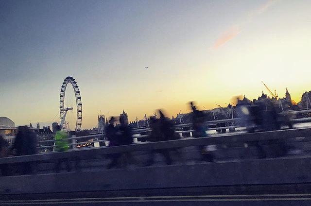#london https://t.co/VLewkD6Fxc https://t.co/YZysUJNdAh