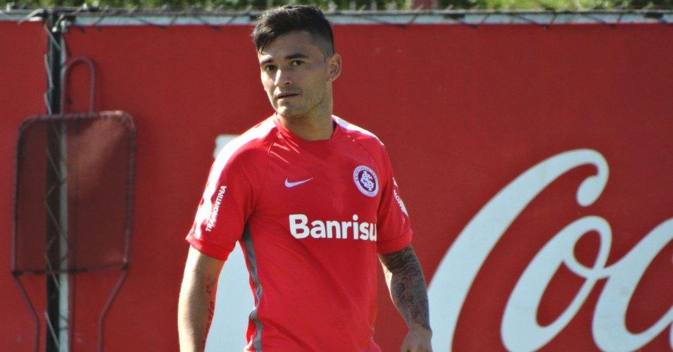 Polícia investiga suposta fraude em venda de Aránguiz ao Inter, diz jornal https://t.co/75PWIVLdUd