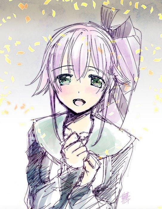 """草壁レイ on Twitter: """"由良さん..."""