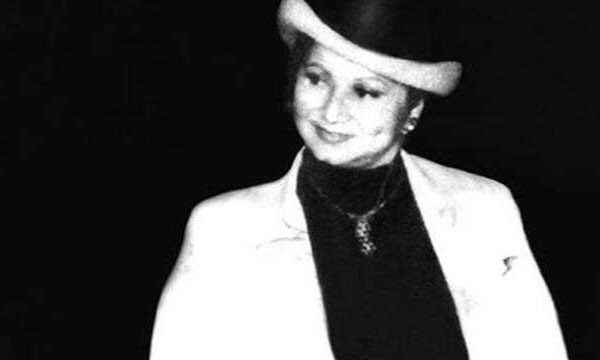 Happy birthday griselda blanco : )