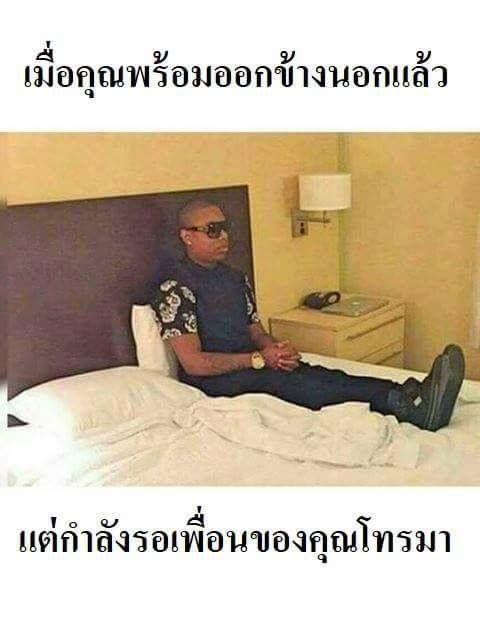 แม่ง555555555555555555 https://t.co/n18r...