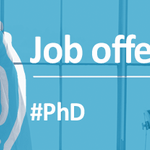 📣 [ #Joboffer ] 📣 We are recruiting PhD students !  More details here 👉 https://t.co/tzY57LFKyA #Interdisciplinarity #PhD #Marseille #Science