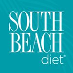 Image for the Tweet beginning: AUDIO: @SouthBeachDiet Shares Tips for