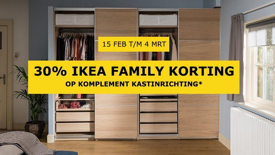Ikea Nederland På Twitter Passie Voor Schoenen Zwak Voor