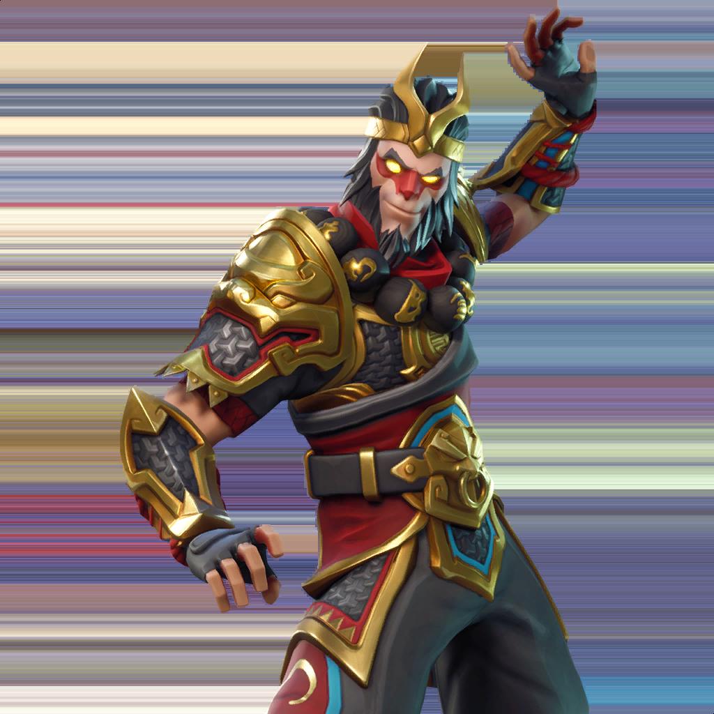 fortnite free prime skins