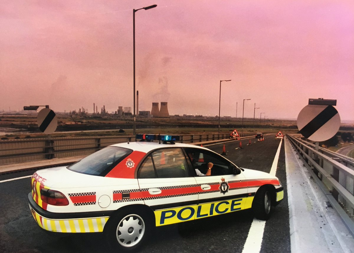 Used Police Cars >> South Wales Police On Twitter Who Remembers When Police