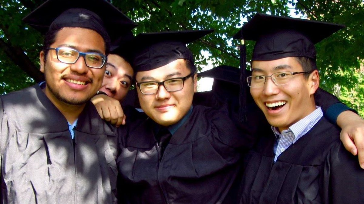 Asian-American groups are saying that affirmative action hurts their chances to get into Ivy League schools
