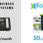 Sign-up for Fongo Works' FREE business phone system and start saving hundreds on your phone expenses! 💰  Learn more: https://t.co/nxReMT2r5A