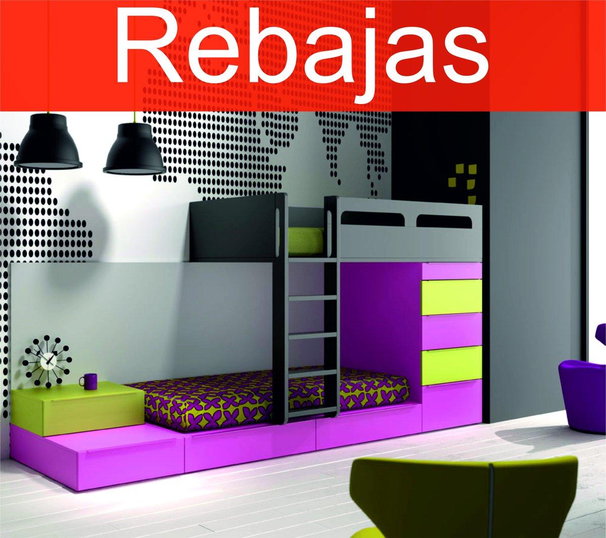 Muebles Rojo Mueblesrojo Twitter # Muebles Rebajas