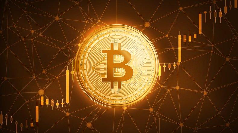 ETFs Could Revolutionize ... -  https:// goo.gl/wKQZjJ  &nbsp;   #AlternativeEtfs #BitcoinETF #Blockchain #Featured #GLD-SPDRGoldSharesETF #NewETFs <br>http://pic.twitter.com/aKALvSRefU