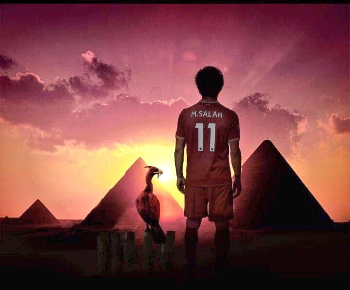 We love you  #egyptianking #lfc<br>http://pic.twitter.com/IcsjflOsw8